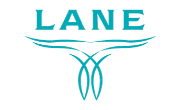 Lane Boots Coupons and Promo Codes