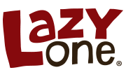 Lazy One Coupons Logo