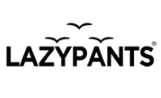 Lazypants Coupons and Promo Codes