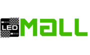 LEDMALL Coupons and Promo Codes