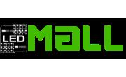 LEDMALL Coupons Logo