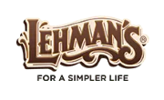 Lehman's Coupons and Promo Codes