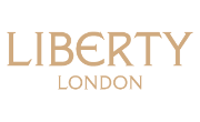 Liberty London Coupons and Promo Codes