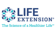 Life Extension Coupons and Promo Codes
