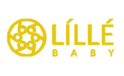 All LILLEbaby Coupons & Promo Codes