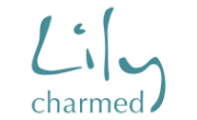 Lily Charmed Coupons and Promo Codes