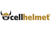 cellhelmet Coupons Logo