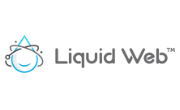 Liquid Web Coupons and Promo Codes