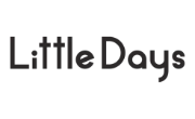 Little Days Coupons and Promo Codes