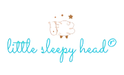 Little Sleepy Head Coupons and Promo Codes