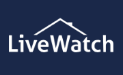 LiveWatch Coupons and Promo Codes