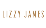 Lizzy James Coupons and Promo Codes