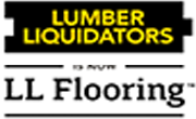 LL Flooring Coupons and Promo Codes