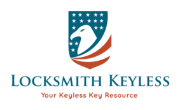 Locksmith Keyless Coupons and Promo Codes