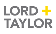 All Lord & Taylor Coupons & Promo Codes