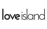 Love Island Coupons and Promo Codes