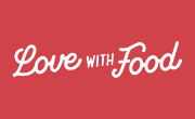 Love with Food Coupons and Promo Codes