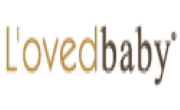 L'ovedbaby Coupons and Promo Codes