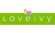 Loveivy Coupons and Promo Codes