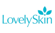 LovelySkin Coupons and Promo Codes