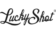Lucky Shot Coupons and Promo Codes