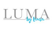 Luma By Laura Coupons Logo