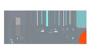 Luma Home Coupons Logo