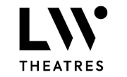 All LW Theatres Coupons & Promo Codes