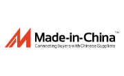 All Made-In-China.com Coupons & Promo Codes