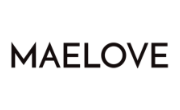 Maelove Coupons and Promo Codes