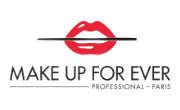 All Make Up For Ever Coupons & Promo Codes