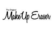 All Makeup Eraser Coupons & Promo Codes
