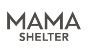 Mama Shelter US Coupons and Promo Codes