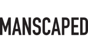 Manscaped Coupons Logo