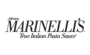Marinelli Sauce Coupons and Promo Codes