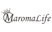 MaromaLife Coupons and Promo Codes