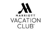 All Marriott Vacation Club   Coupons & Promo Codes
