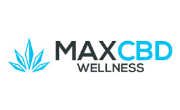 All MaxCBD Wellness Coupons & Promo Codes