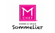 MCHEF US Coupons and Promo Codes