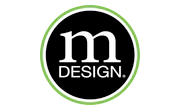 mDesign Coupons and Promo Codes