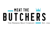 Meat The Butchers Coupons Logo