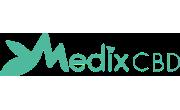 All MedixCBD Coupons & Promo Codes