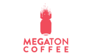 Megaton Coffee Coupons and Promo Codes