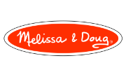 Melissa & Doug Coupons and Promo Codes