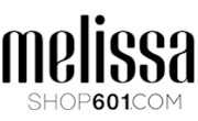 Melissa Shoes Coupons and Promo Codes
