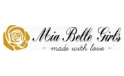 Mia Belle Baby Coupons and Promo Codes
