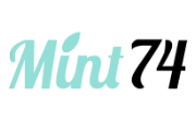 Mint74 Coupons and Promo Codes
