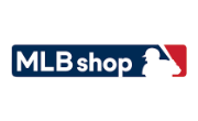 All MLBShop Coupons & Promo Codes