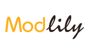 Modlily Coupons and Promo Codes