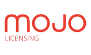 Mojo Licensing Coupons and Promo Codes
